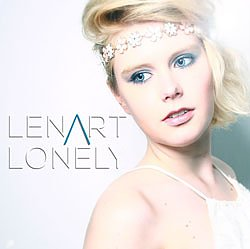 LenArt lonely