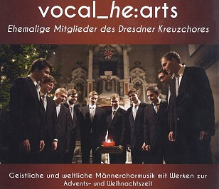 """vocal_heARTS"""